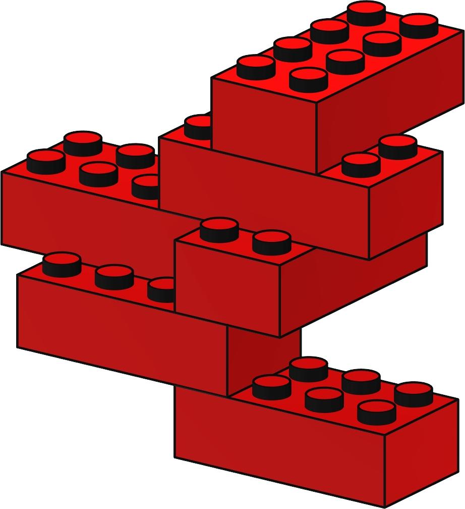 📦 Managing dependencies in packages